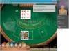 Download pauls blackjack