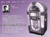 Download arcade music box
