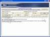 Download web placement verifier