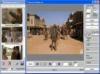 Download avd video processor