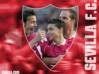 Download papel de parede sevilla fc 2006