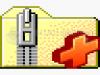 Download diskinternals zip repair