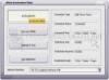 Download emule acceleration patch