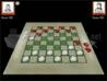 Download checkers ultimate