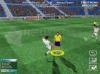 Download tactical soccer