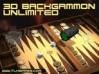 DOWNLOAD 3d backgammon unlimited
