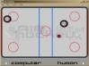 Download air hockey