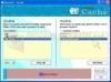 Download revosoft cache