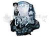 Download skin corpse bride