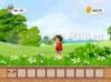 Download butterfly hunt