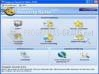 DOWNLOAD steganos security suite
