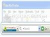 Download mundo gratis toolbar