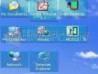 Download threedim desktop