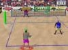DOWNLOAD pro beach volleyball