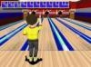 Download bowling blast