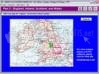 Download atlas of britain and ireland