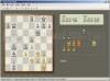 DOWNLOAD mayura chess board