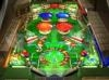 SCARICARE ws pinball soccer
