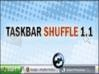 Download taskbar shuffle