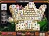 DOWNLOAD mahjong towers eternity deluxe