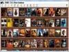 DOWNLOAD eric movie database