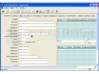 Download clinica medica