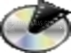 Download ultra mpeg to dvd burner