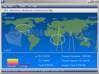 Download bandwidth vista 1