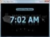 Download citrus alarm clock