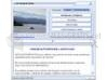 Download hcm emagrecer