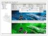 DOWNLOAD graphics converter pro