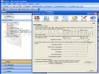 Download mailfrontier desktop