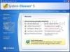 Download system cleaner