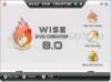 Download wise dvd creator