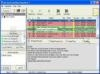 Download mail box dispatcher
