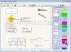 Download diagram designer