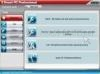 Download smart pc professional