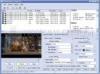 Download yasa video converter