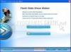 Download flash slideshow maker
