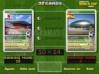 TÉLÉCHARGER 32 cards world cup edition