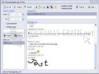 Download messenger log