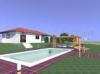 Download diseno de casa y jardin 3d
