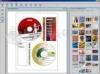 Download expressit