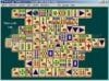 Download mahjongg solitaire