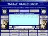 Download diario noiva