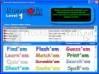 Download buensoft spanish
