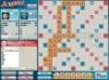 Download gh scrabble
