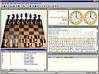SCARICARE chesspartner