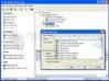 Download optitask