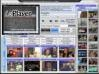 Download leplayer